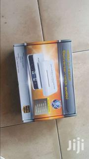 VGA TO HDMI AUDIO CONVERTER | Computer Accessories  for sale in Greater Accra, Kokomlemle
