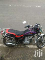 Royal Bike   Motorcycles & Scooters for sale in Greater Accra, Tema Metropolitan