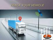 GPS Car Tracking System | Vehicle Parts & Accessories for sale in Greater Accra, North Kaneshie
