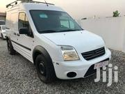 Ford Transit Connect Mini Van | Cars for sale in Greater Accra, Dzorwulu