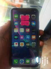 iPhone XR 64gb Fresh In Box | Mobile Phones for sale in Greater Accra, Nungua East