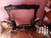 Front Beam For Atos Prime | Vehicle Parts & Accessories for sale in Greater Accra, Kwashieman