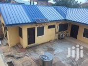 2bedroom Apt at Agbogba | Houses & Apartments For Rent for sale in Greater Accra, East Legon