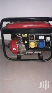 Genset | Home Appliances for sale in Greater Accra, Accra Metropolitan