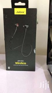 Jabra Rox Bluetooth Earpiece | Laptops & Computers for sale in Greater Accra, Achimota