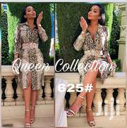 All Dresses Posted Are Also In Wholesale.   Clothing for sale in Greater Accra, Odorkor
