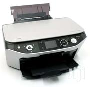 Epson CISS Printer Promo | Computer Accessories  for sale in Greater Accra, Accra new Town