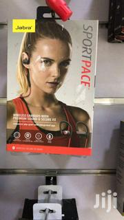 Jabra Sport Pace   Laptops & Computers for sale in Greater Accra, Achimota