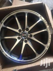 Alloy Rims | Vehicle Parts & Accessories for sale in Greater Accra, Odorkor