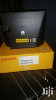 Mtn Wifi Router | Computer Accessories  for sale in Greater Accra, Labadi-Aborm