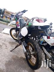 Yamaha TTR 250 | Motorcycles & Scooters for sale in Ashanti, Atwima Nwabiagya