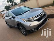 HONDA CRV,Negotiable | Cars for sale in Greater Accra, Airport Residential Area