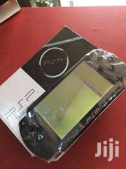 New In Box Psp With 20 Games Free | Video Game Consoles for sale in Greater Accra, Airport Residential Area