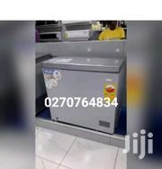 Store H Nasco Chest Freezer 210watts | Home Appliances for sale in Greater Accra, Mataheko