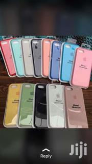Silicon Cases   Accessories for Mobile Phones & Tablets for sale in Greater Accra, Achimota