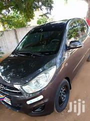 Hyundai I10 2013 Automatic For Sale | Cars for sale in Greater Accra, Teshie-Nungua Estates
