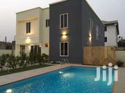 4bedrooms House for Sale at East Legon | Houses & Apartments For Rent for sale in Greater Accra, Ga West Municipal