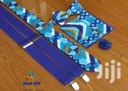 BLUE CITY AKPE Package | Clothing for sale in Greater Accra, Odorkor