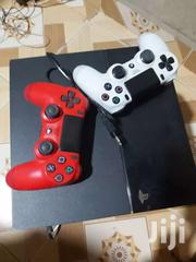 PES4 Game | Clothing Accessories for sale in Greater Accra, Accra Metropolitan