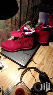 Timberland | Shoes for sale in Greater Accra, Kokomlemle