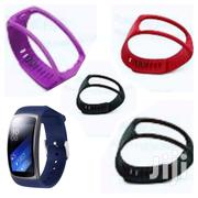 Samsung Gear Fit Strap/Band | Clothing Accessories for sale in Greater Accra, Teshie new Town