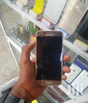 Samsung S6 | Mobile Phones for sale in Greater Accra, Achimota