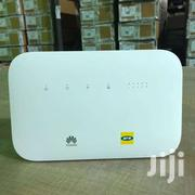 MTN 4G Turbonet Router | Computer Accessories  for sale in Greater Accra, Accra new Town