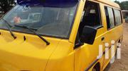 Hyundai H100 2000 Yellow | Trucks & Trailers for sale in Greater Accra, Achimota