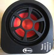 Powered Car Stereo Subwoofer | Vehicle Parts & Accessories for sale in Greater Accra, Abossey Okai