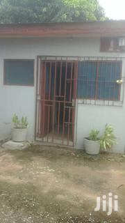 Single Room Self Contained For Rent At Adjiringanor Ability | Houses & Apartments For Rent for sale in Greater Accra, Roman Ridge