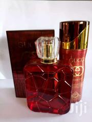 Quality Perfumes   Fragrance for sale in Greater Accra, Odorkor