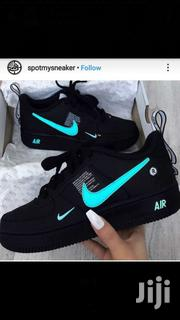 Nike Utility | Shoes for sale in Greater Accra, Korle Gonno
