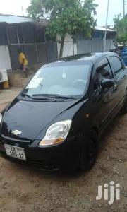 Chevrolet MATIZ 3 | Home Appliances for sale in Greater Accra, Burma Camp