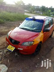 Selling My Mazda 2 | Cars for sale in Ashanti, Sekyere Central