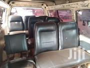 H100 Going For A Cool Price | Heavy Equipments for sale in Brong Ahafo, Sunyani Municipal