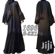 Abaya | Clothing for sale in Greater Accra, Alajo
