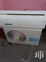 Air Condition | Home Appliances for sale in Greater Accra, Kotobabi