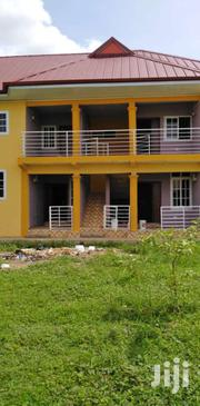 New 2bed Apt Old Ashongman | Houses & Apartments For Rent for sale in Greater Accra, Ga East Municipal