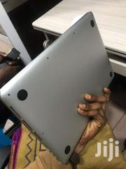 Macbook Retina 2015 Model Core I5/128ssd/8gb Ram 13"