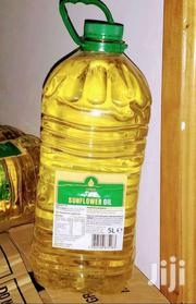 Tesco Sunflower Oil | Livestock & Poultry for sale in Greater Accra, Adenta Municipal