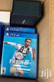 Fifa 2014 Ps4 Game Cd | Video Game Consoles for sale in Greater Accra, Odorkor