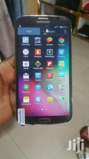 Samsung Galaxy Mega | Mobile Phones for sale in Brong Ahafo, Sunyani Municipal