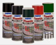 Spray Paint | Building Materials for sale in Greater Accra, Adenta Municipal