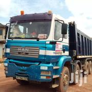 Trucks For Hiring | Manufacturing Materials & Tools for sale in Greater Accra, Accra Metropolitan