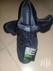 NIKE VAPOR MAX | Shoes for sale in Greater Accra, Ashaiman Municipal