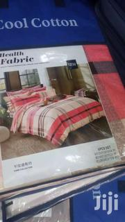 Bedsheets And Pillow Cases | Home Accessories for sale in Central Region, Awutu-Senya