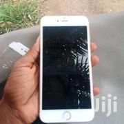 iPhone 6s Plus 64gig | Mobile Phones for sale in Greater Accra, Dansoman