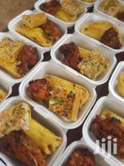 Assorted Pastries | Meals & Drinks for sale in Greater Accra, Kwashieman