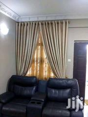 Elegant Curtains Designers | Home Accessories for sale in Greater Accra, Teshie-Nungua Estates