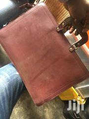 Hand Leather Bag For Men  .Brand New | Bags for sale in Greater Accra, Kwashieman